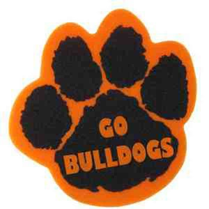Pet Themed Promotional Items - Pet Themed Cheering Accessories