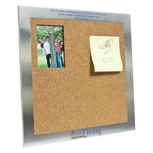 Bulletin Boards -