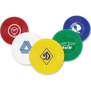 Custom Imprinted Poker Items!