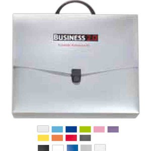 Custom Printed Business Promotional Items