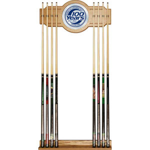 Custom Imprinted Pool Cue Racks