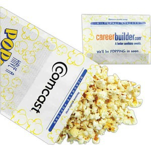 Hollywood Promotional Products -