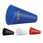 Cheering Accessories - Megaphones