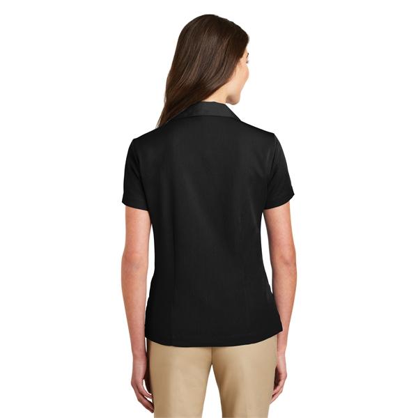 Camp Shirts -