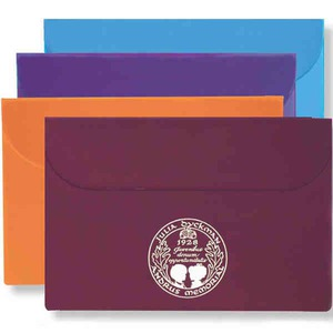 Insurance Promotional Products - Portfolios