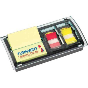 Post-It Brand Promotional Items -