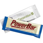 Custom Printed Power Bar Energy Bars!