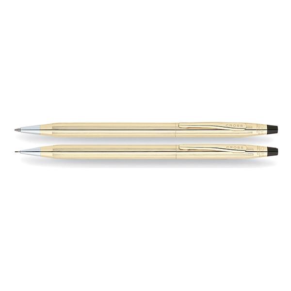 Cross Pencils -