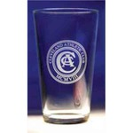 Crystal Gifts - Pub Drinkware Crystal Gifts