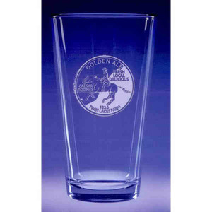 Pub Drinkware Crystal Gifts -