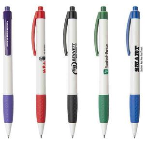 Purple Color Promotional Items -