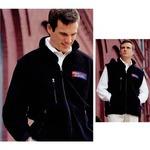 Jackets -