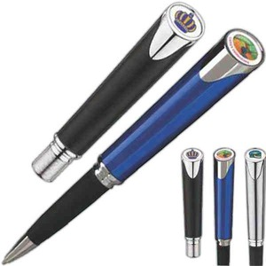 Quill Pens Executive Ballpoint -