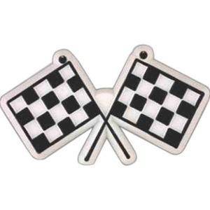 Customized Racing Theme Pins