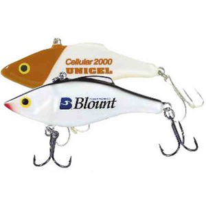 Fishing Lures -