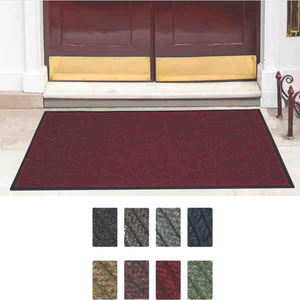 Rectangle Shaped Items - Rectangle Shaped Floor Mats
