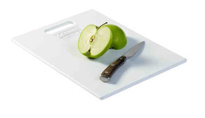 Cutting Boards - Rectangular Cutting Boards