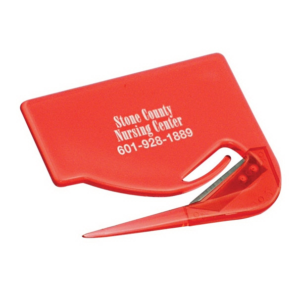 Office Promotional Products -