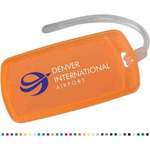 Custom Printed Travel Promotional Items Under A Dollar!