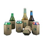 Custom Imprinted Earth Day Themed Promotional Items
