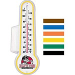 Custom Printed Thermometers!