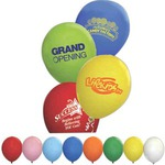 Color Promotional Items -