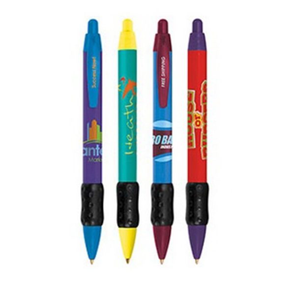 Custom Imprinted BIC Wide Body Pens