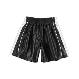 Personalized Reno Soccer Shorts!