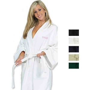 3d00f62c3a Robes - Custom Imprinted Promotional Items - WaDaYaNeed