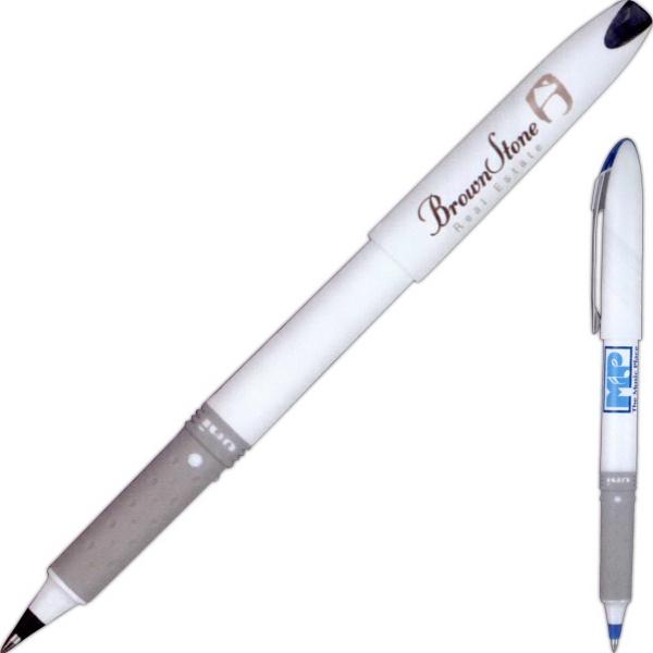 Uni-Ball Pens -