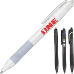 Custom Printed Uni-Ball Pens