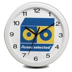 Clocks - Wall Clocks