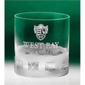 Barware Crystal Gifts -