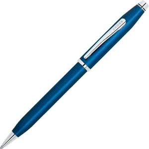 Century II Cross Pens -