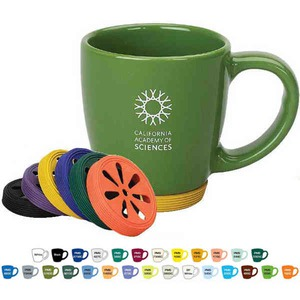 Food and Drink Promotional Items -