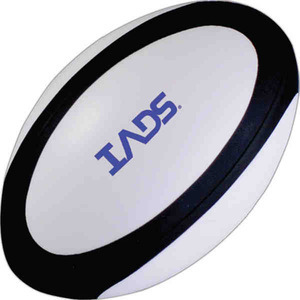 Rugby Sport Themed Promotional Items - Rugby Sport Stress Relievers