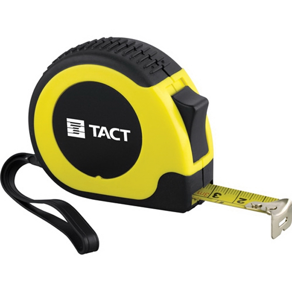 Custom Made Next Day Service Tape Measures!