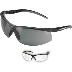 109dc1ee9a Safety Glasses - Custom Designed Promotional Items - WaDaYaNeed
