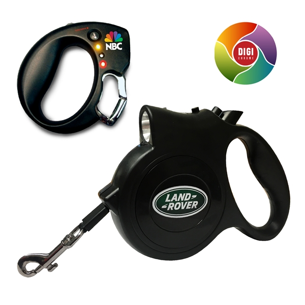 Dog Items - Safety Dog Leashes
