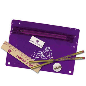 High School Promotional Products -