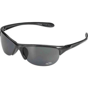 3835931af8 Semi Rimless Sunglasses - Custom Imprinted Promotional Items ...