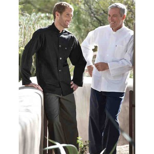 Restaurant and Food Service Uniforms -