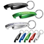 Custom Imprinted Bottle Openers