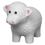 Custom Imprinted Sheep Themed Items!