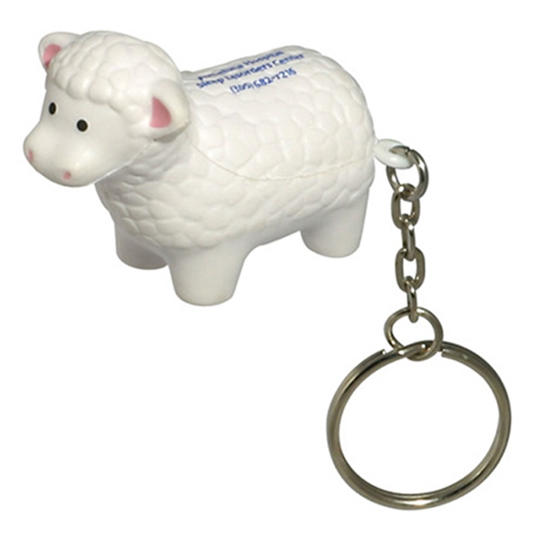 Sheep Farm Animal Themed Items -