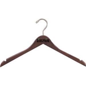 Logo Hangers -