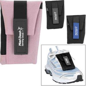 Marathon Promotional Items -