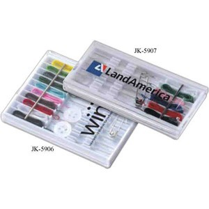 Sewing Kits -