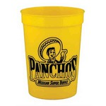 Motel and Hotel Industry Promotional Items - Cups