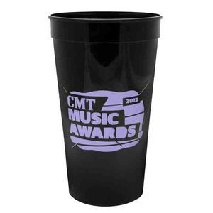 Stadium Cups -